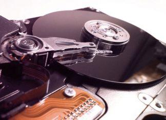 HDD czy SSD – jaki dysk twardy wybrać?