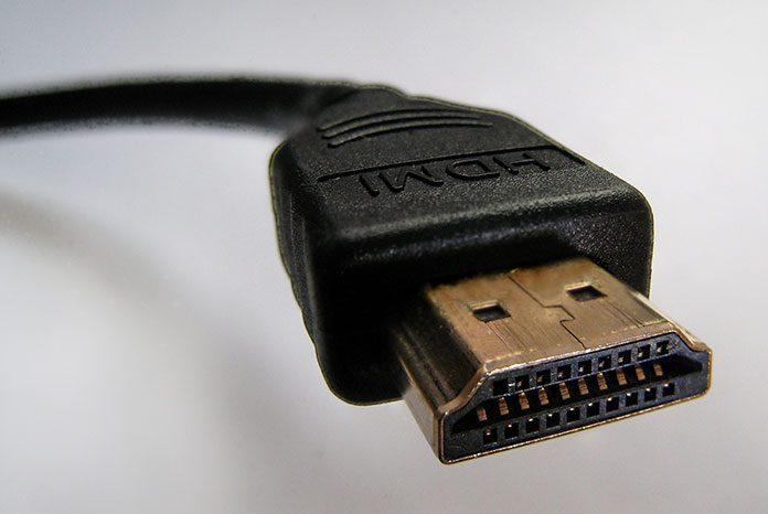 Złącza DVI, HDMI, DisplayPort – charakterystyka i zastosowanie