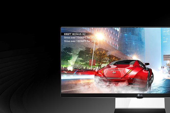 Monitor 144 Hz dla gracza – co wybrać?
