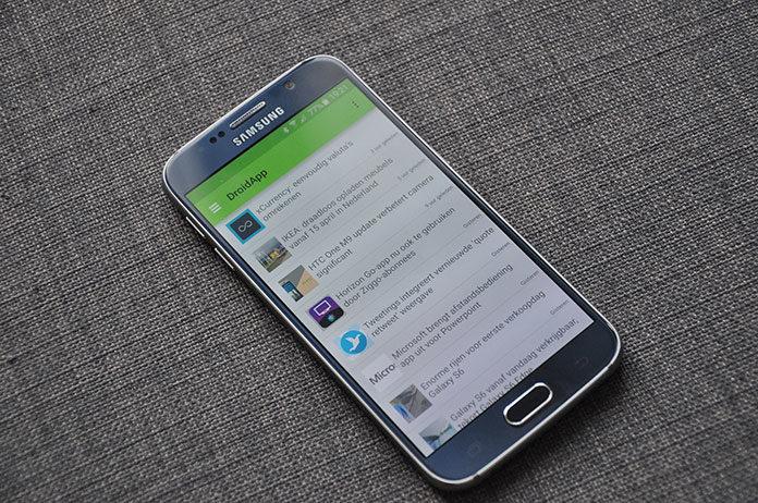 Samsung Galaxy S6 – czy warto kupić ten model?