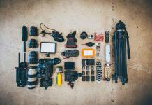 Kamera sportowa – jakie daje możliwości i czy warto w nią inwestować?