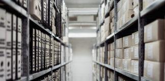 Jak dbać o firmową dokumentację?