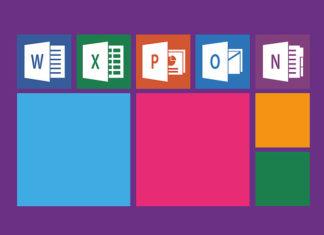 Windows 8 sklep – gdzie kupić?