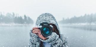 Kiedy warto sięgnąć po droższą kamerę?