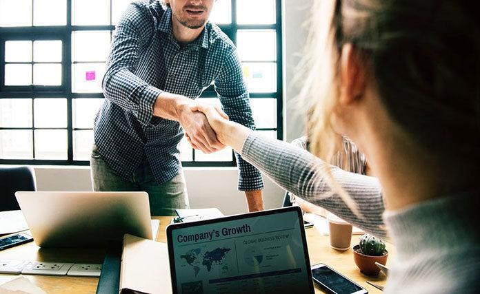 Co ma wspólnego IT i biznes