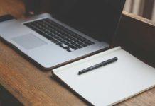 Czy tanie laptopy są warte uwagi?