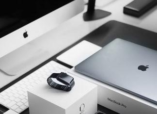 Dlaczego urządzenia Apple są takie drogie?