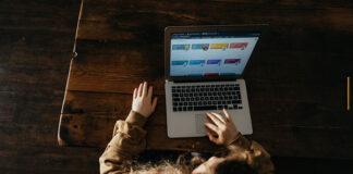 Kiedy należy wymienić baterię w MacBooku Pro?