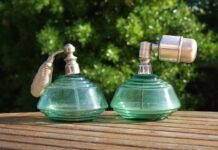 Perfumy david beckham z perfumerii online